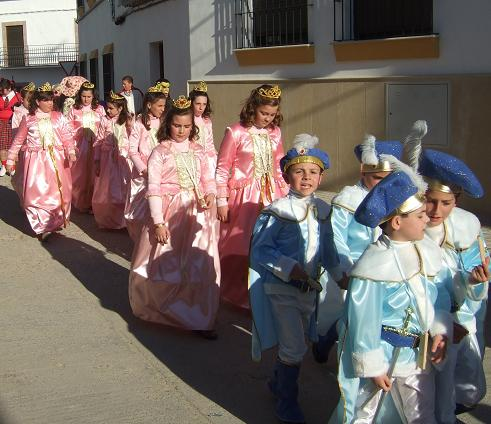 carnavallopera09