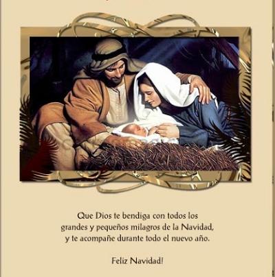 navidad_sagradafamilia