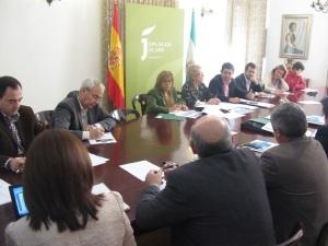 Consejo_Provincial_del_Aceite_de_Oliva_x7x