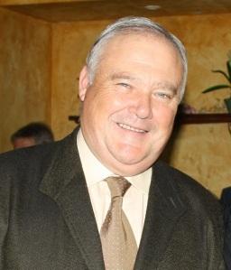 Alfonso Prieto 1