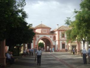 plazadeespac3b1a2