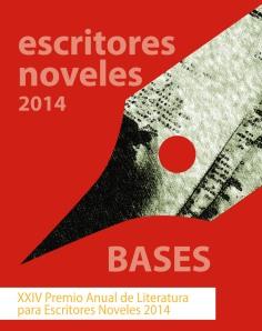 bases premio escritores noveles.indd